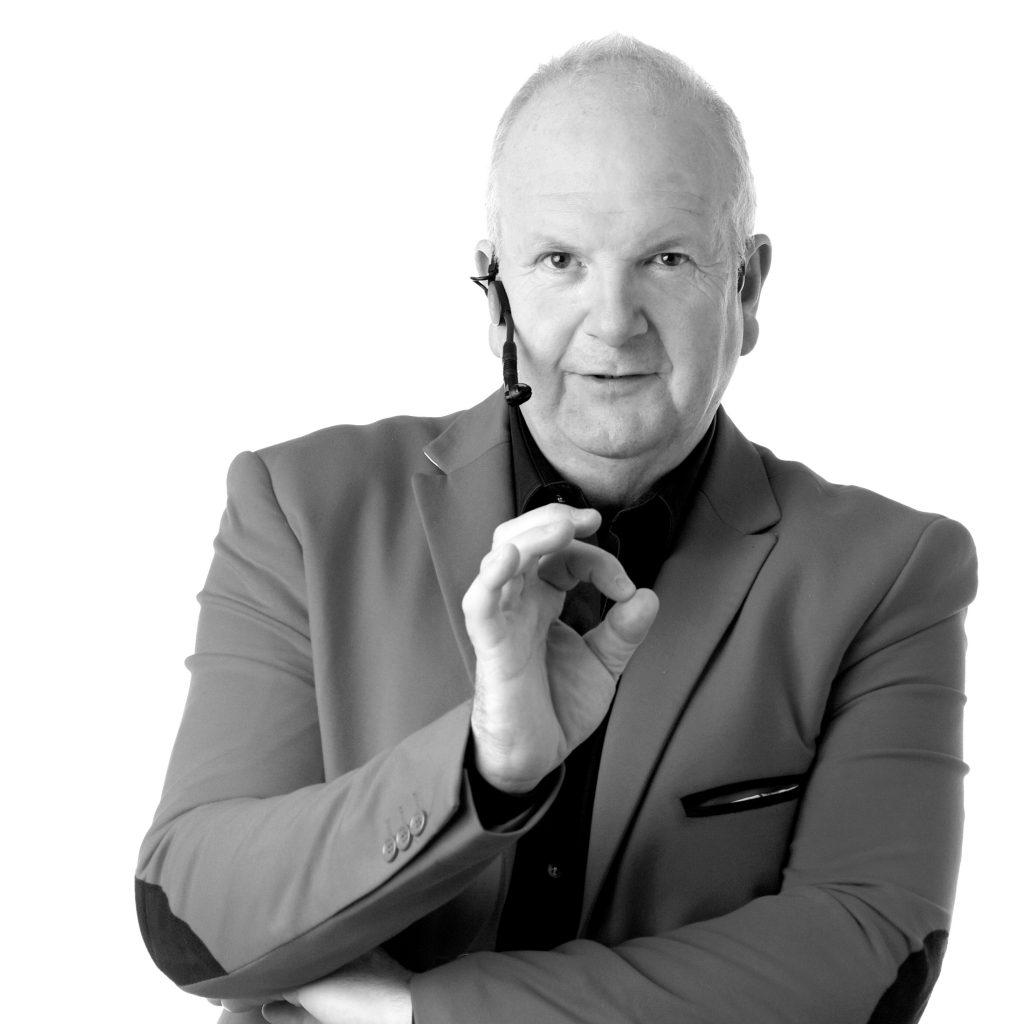 Marcel Weber, Schweizer Visionär, Kreuz-und Querdenker